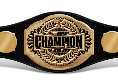 Universal-Champion-Belt-with-Empty-Sides-04