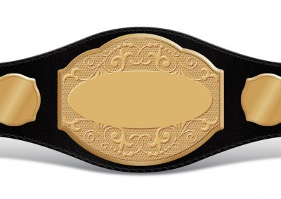 Universal-Champion-Belt-with-Empty-Sides-05