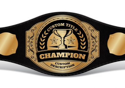 Classic-Champion-Belt-01