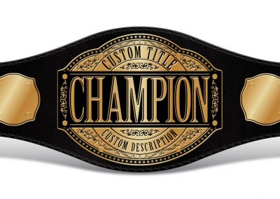 Universal-Champion-Belt-with-Empty-Sides-06
