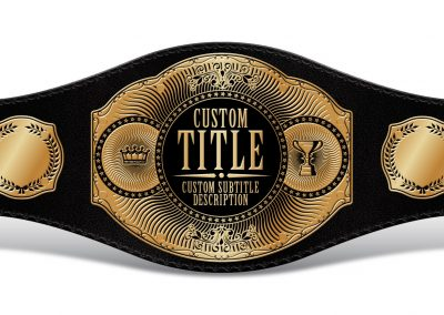 Universal-Champion-Belt-with-Empty-Sides-07